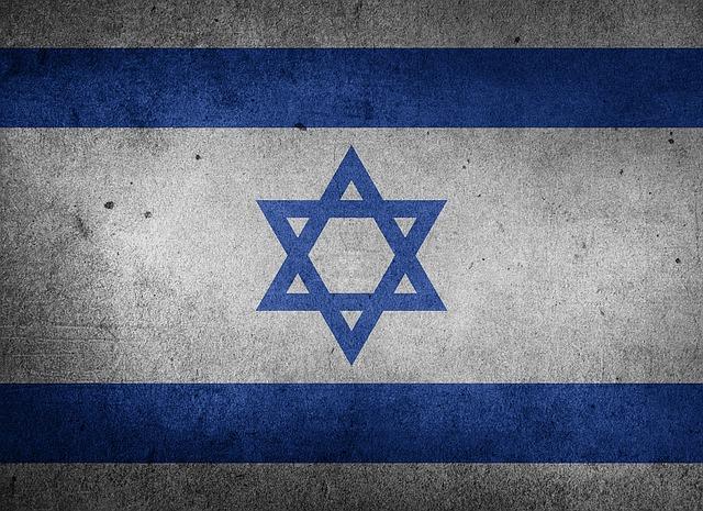 ישראל מציעה עזרה בלי תנאים להודו על מנת שזו תגן על עצמה, במיוחד מפני טרור