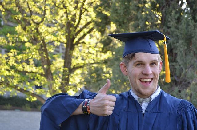 חמש הסיבות העיקריות ללמוד תואר שני בחינוך