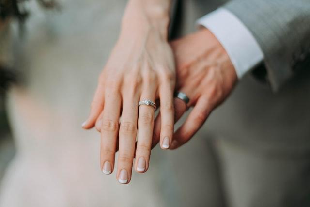 מה לעשות אם יש לך נישואים ללא מין